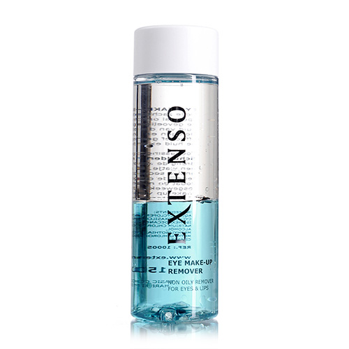 Extenso Eye Make Up Remover1